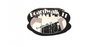 Boardwalk 11